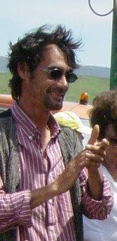 romeria_2003